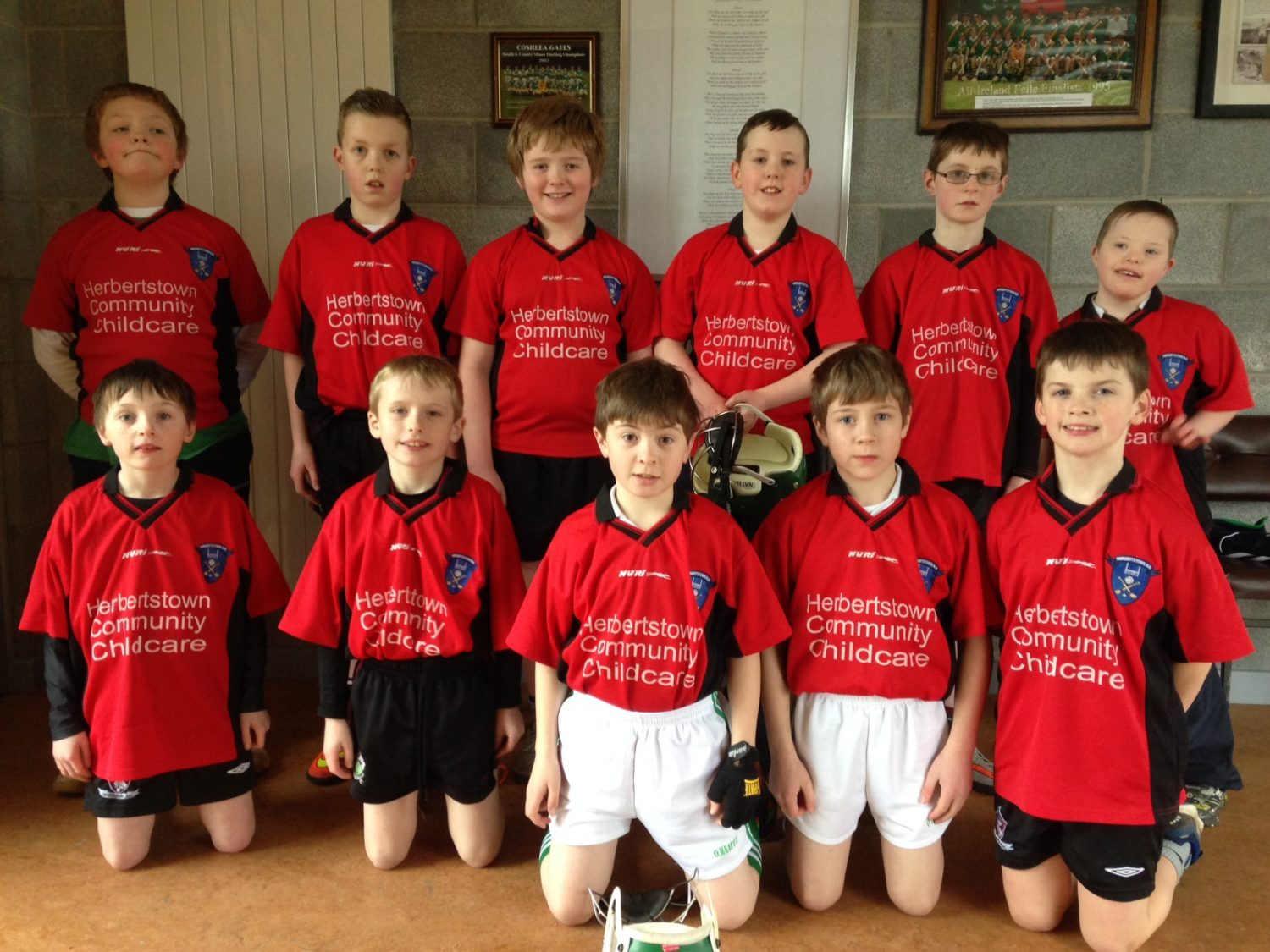 herbertstown_hurling