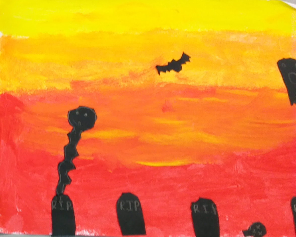 art-halloween-2