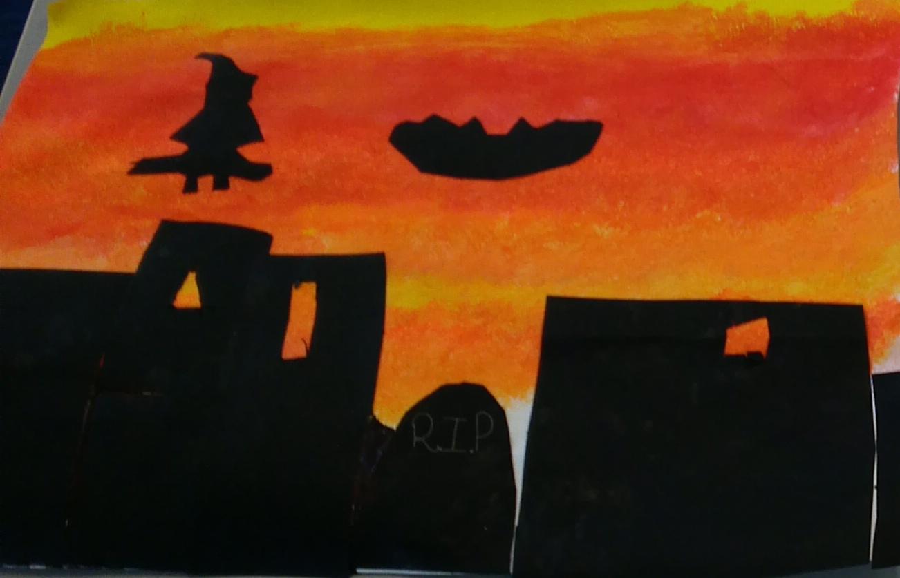art-halloween-3