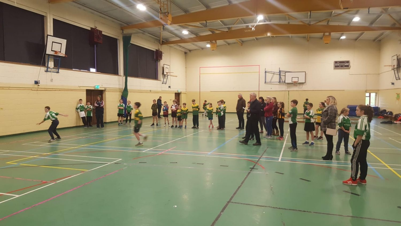 handball2018 (1)