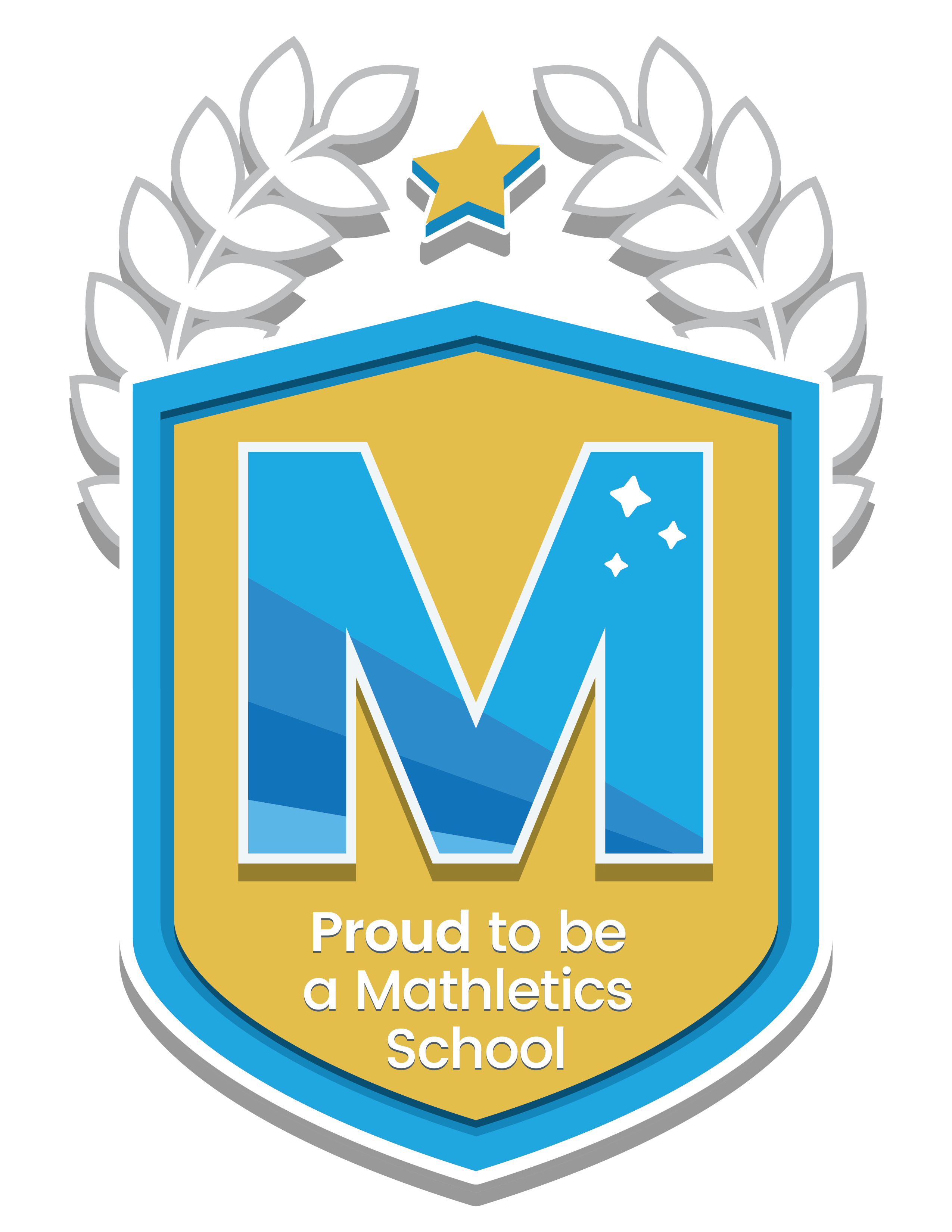 Mathletics-Crest-1-Proud-to-be-a-Mathetics-School